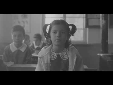 128 (short film /kısa film)