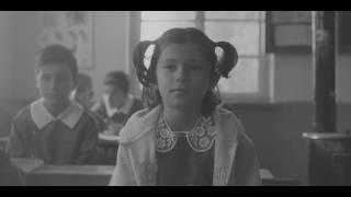 128  short film / kısa film