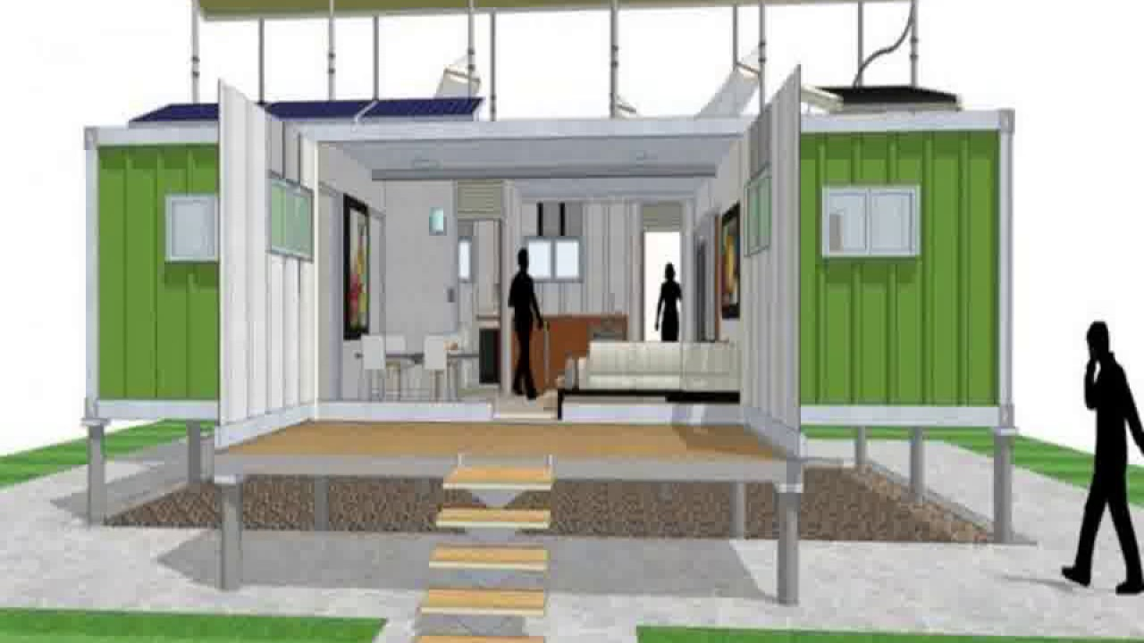 Shipping container house design software free shipping for Shipping container home design software free