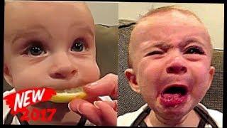 Видео Детей Смешно До Слез ржака полная