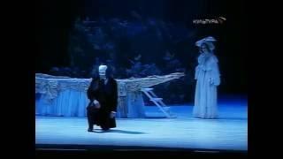 Свадьба Кречинского. Финал