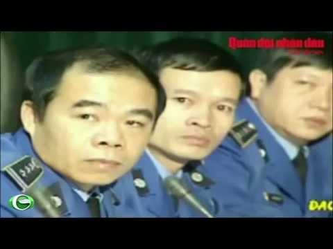 Cảnh Sát Biển Việt Nam | Biển Đảo Việt Nam | Vietnam Marine Police