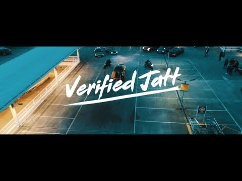 Verified Jatt (Teaser) Manni Sandhu | Gurj Sidhu | Releasing 15th Feb | Latest Punjabi Songs 2019