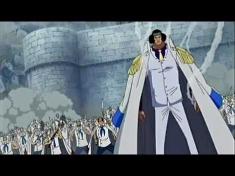 one-piece-episode-476-preview-hd