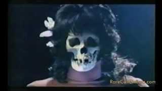 Suspiria (1977) Trailer
