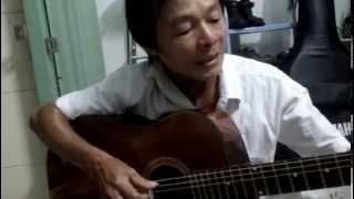 Tình Xa - Trịnh Công Sơn: Nhìn lại mình đời đã xanh rêu...