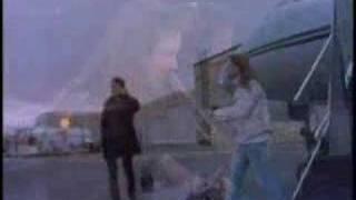 Metallica - Wherever I May Roam