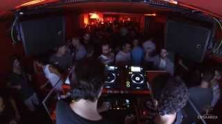 Esperanza Label Showcase (Franco Cinelli B2B Papol) @ Colt (Madrid)