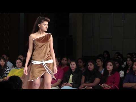 Wear.Style Bangalore Fashion Week : Dream Zone