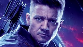 jeremy renner has a strong message for sony about spider man