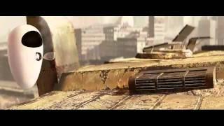 [高清电影]机器人总动员.2008.美国.中文字幕.1280x720_clip.mp4
