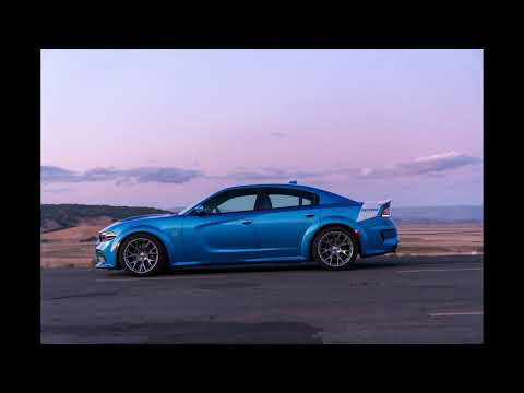 view xe  Dodge Wid Wid wid 2020.