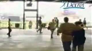 WFOR (CBS) commercials - June 12, 2000 - #10 thumbnail