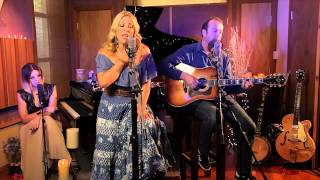 When I was your man. Bruno Mars cover. Gina Jeffreys