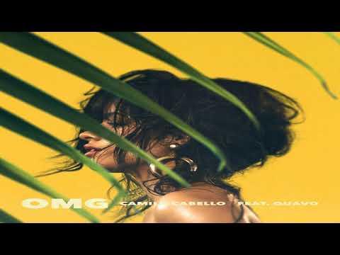 Camila Cabello - OMG ft. Quavo(Azdro Bootleg)