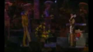 Vicente Fernández & Ana Gabriel - Amor de los Dos (En Vivo)
