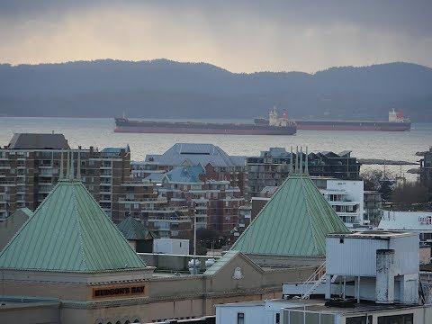 Condo for Sale | Downtown Victoria BC | Stephen Foster