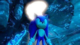 Sonic Adventure 3 (Demo 2017)