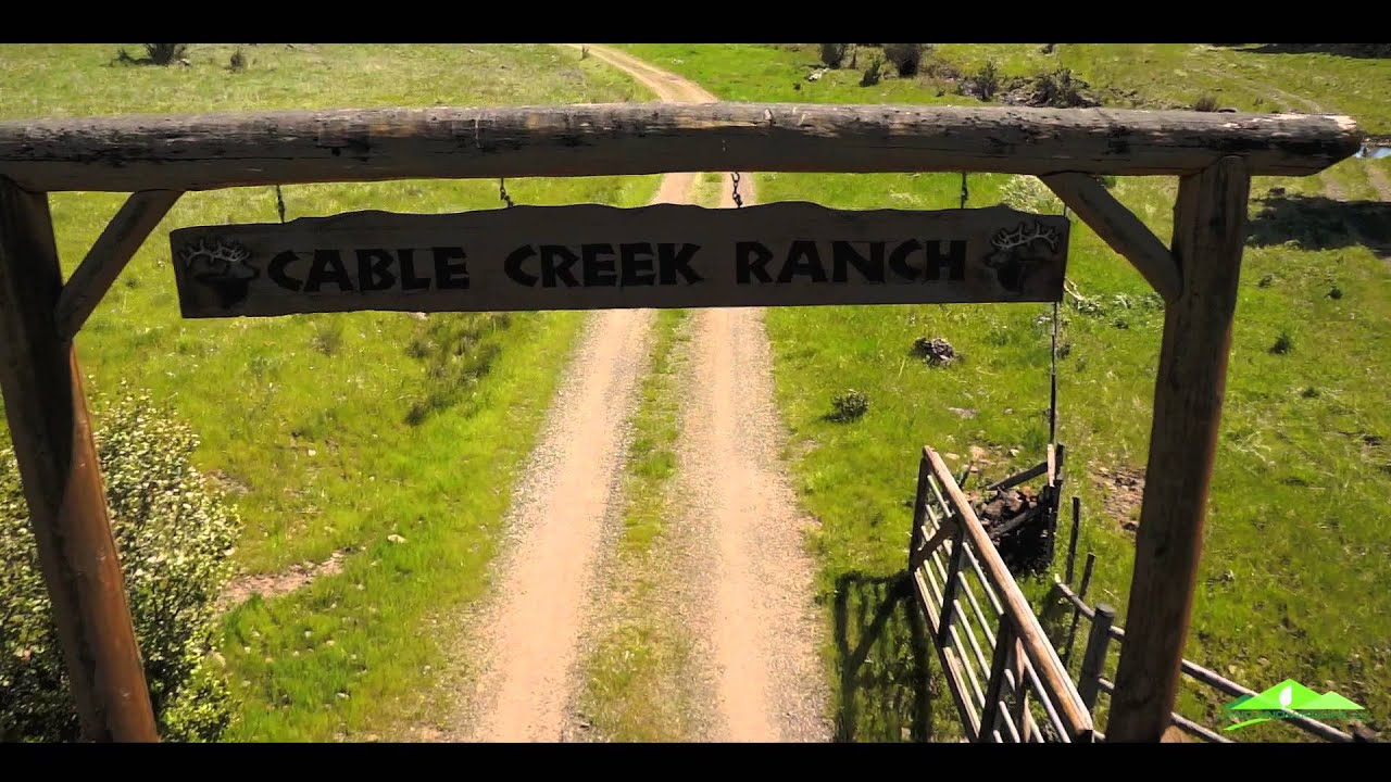 Ranches For Sale | LandLeader