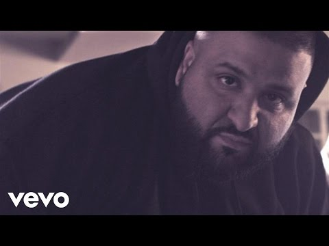 DJ Khaled - I Did It For My Dawgz ft. Rick Ross, French Montana, Jadakiss, Meek Mill