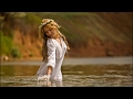 The Very Thought Of You! (The Romantic Strings) (Lyrics) (1934) Beautiful 4K Music Video!