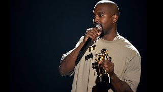 Kanye West to Run for President in 2020!! LAUGH AT HIM!!