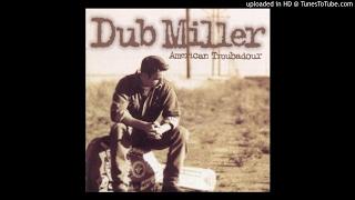 Dub Miller - Postcard from Paris