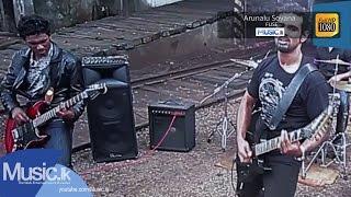 Arunalu Soyana - Fuse