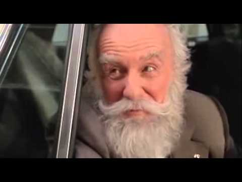 Ernest Saves Christmas 1989 full movie - YouTube