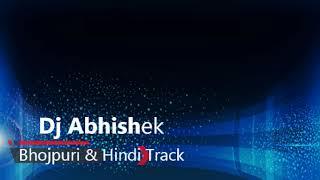 Sochenge Tumhe Pyar Kar Ke Nhi - Karaoke Track Dj Abhishek