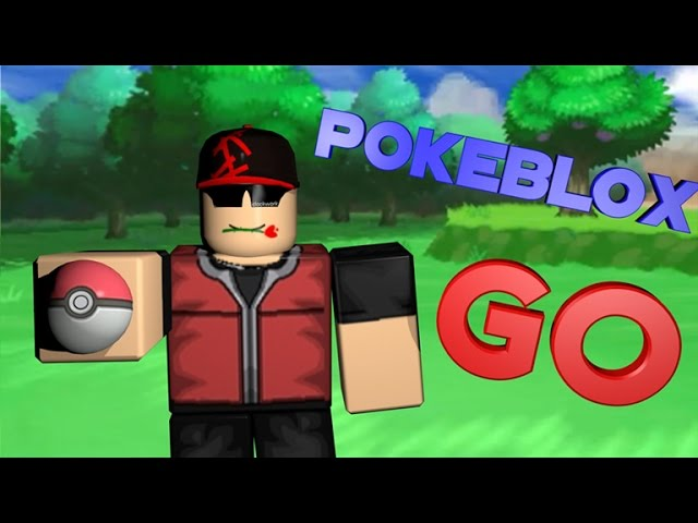 Roblox Robloxia University Code2016 Youtube Roblox Epic Minigames Bubbles Twitter Code 2015 By Robloxundercover