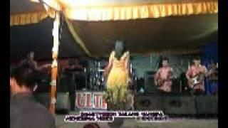 Ultra 98 Music Palembang - Seorang Sedikit