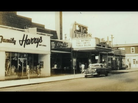 Vintage Staten Island: Memories of 'old' New Dorp