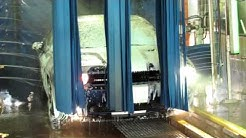 Star 95 Car Wash & Detailing in Cambridge, MN