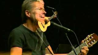 Reinhard Mey - Immer mehr Live