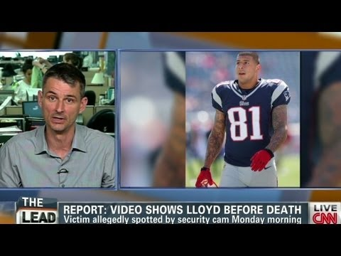 NFL player linked to shooting death