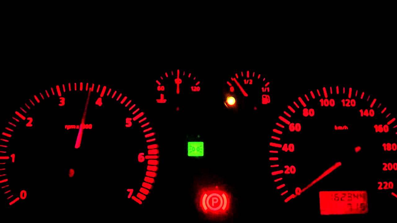 Hay cuanto 1 litro de la gasolina