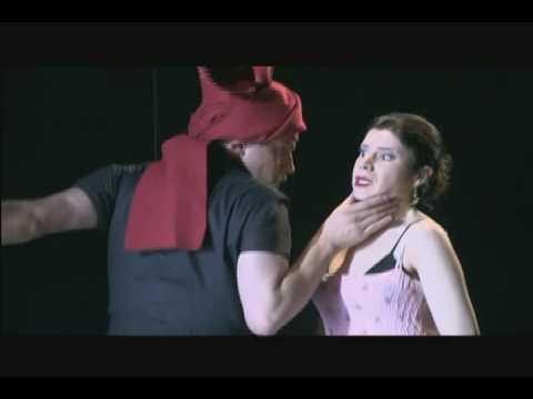 M22 Mozart 2006 Salzburger Festspiele DVD Trailer
