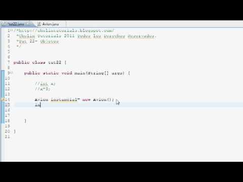 tutorial-programacion-java-22-instance