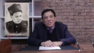 Lect11 Казахстан в Великой Отечественной войне 1941 1945 гг
