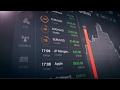 Iq option strategy 2019 Best signal indicator 95% win in binary trade