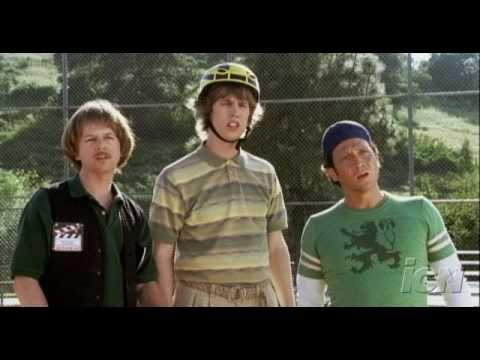 •+ Online Streaming The Benchwarmers (2006)