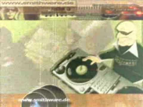 Manu Crooks - Fuego feat. Anfa Rose (Official Audio)