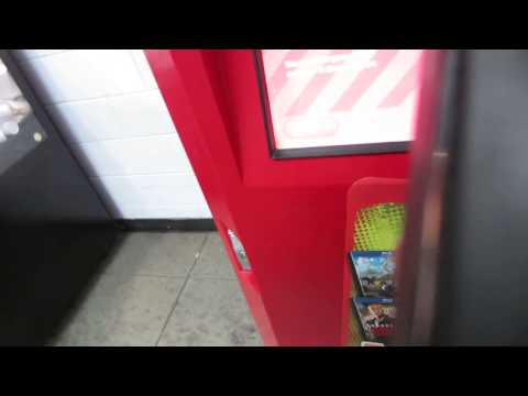 How To Rent FREE RedBox DVDs - Sneaky PROMO CODE!