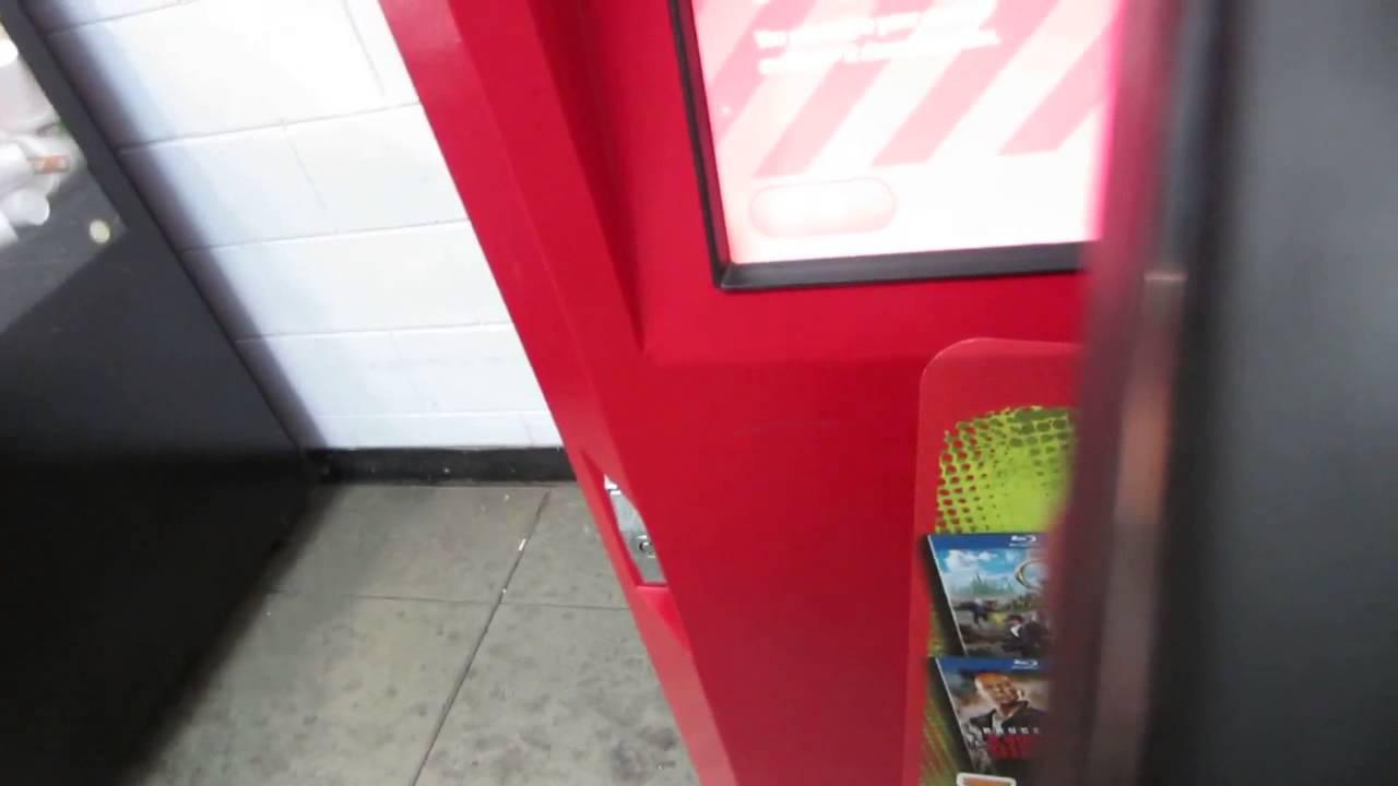 Youtube free movie rental coupon code