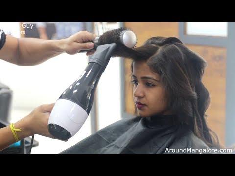 Toni & Guy - Kadri, Mangalore - A British International Chain of Hairdressing Salons thumbnail
