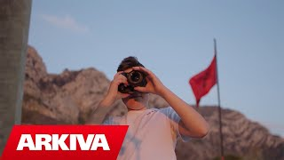 Ylli Baka - Toka ime (Official Video HD)