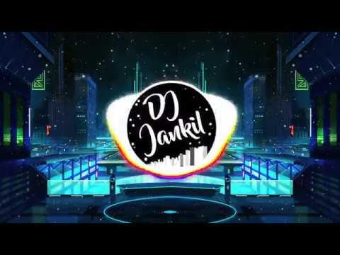 Mangad Var Ni Rate Light Bass Sound Mix DJ True