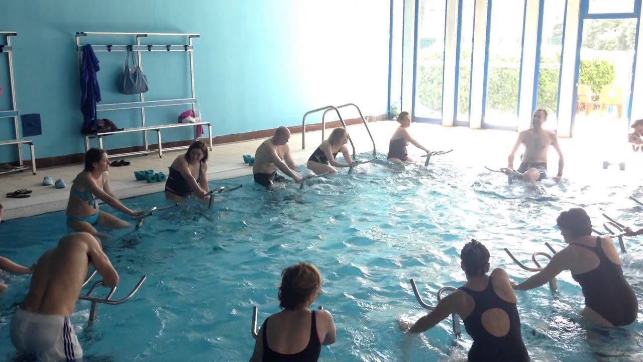Acquaday europasportingclub piscina viale piave youtube - Piscina brescia viale piave ...