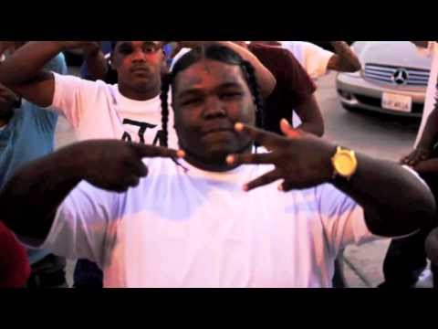 PNC - WIT EVERYTHANG
